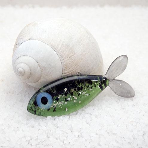 fish6